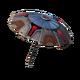Foundational 'Brella (Glider) - Icon.png