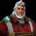 Hero Warden Kyle.png