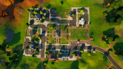 Pleasant Park CH2 S6 Top View.png