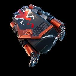 T-Icon-Backpacks-590-MaskedDancer-L.png