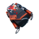 T-Icon-Backpacks-590-MaskedDancer-L.png