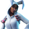 T-Soldier-HID-104-Athena-Commando-F-Bunny-L.png