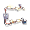 Wall lights icon.png