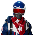 BattleRoyaleSkin37.png