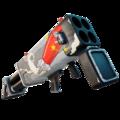Burst Quad Launcher.png