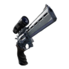Scoped Revolver.png