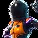 T-Soldier-HID-105-Athena-Commando-F-SpaceBlackFemale-L.png