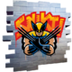 T-T-Sprays-Season14-PreviewImages-S14-HighTowerWasabi-L.png
