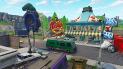 Tomato Town Geo-1.png