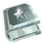 Free pass challenge icon.png