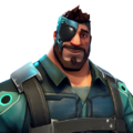 Heavy BASE epic.png