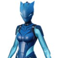 LynxClothingColorBlue.png