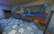 Retail Durr Kitchen2.png