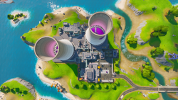 Steamy Stacks Top View.png