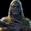 Doom Henchman Icon.png