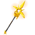 Gilded Scepter.png