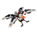 Meteor Skimmer (Glider) - White Style - Icon.png