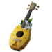 PineappleStrummerIcon.png