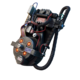 Proton Pack Back Bling Icon.png