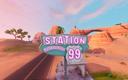 Station 99 Logo.png