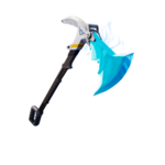 T-Featured-Pickaxes-WingedFuryPickaxe.png