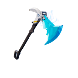 T-Featured-Pickaxes-WingedFuryPickaxe.png