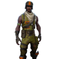 AerialAssaultTrooperOutfitFeatured.png