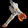 BattleRoyalePickaxe17.png