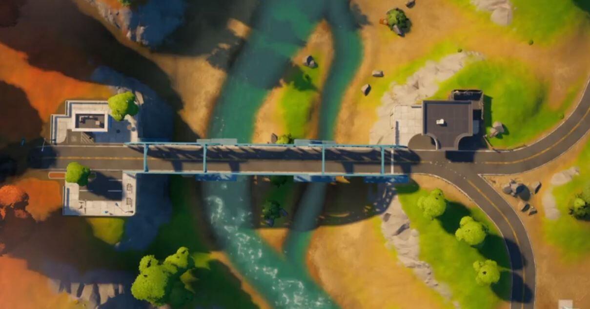 Blue Steel Bridge S16 Top View.JPG