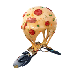 Extra cheese (skin).png