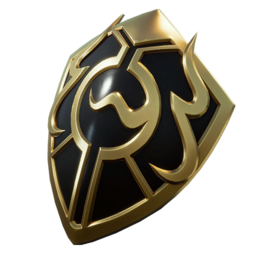 InsigniaBackBling.png