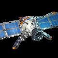 PlanetaryProbe.png