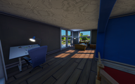 Pleasant Modern House4.png