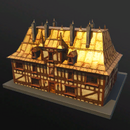 T-Icon-PS-CP TRV L Mansion a.png