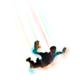 T-Icon-Trails-FX-HightowerTapas-L.png