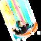 T-Icon-Trails-FX-HightowerTapas-L.png