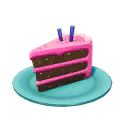 T-T-Icon-BR-Cake.png