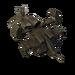 Cheyenne Dropship Glider Icon.png