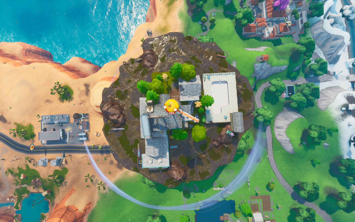 Floating Island Air View X.png
