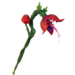 Ivy Axe Harvesting Tool Icon.png