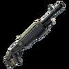 Pump-action shotgun SPAS icon.png