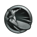 Silver Surfer's Surfboard.png