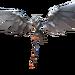 T-Icon Glider-MechanicalEngineerFGlider-L.png