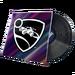 T-T Music PreviewImages Season14-T-T-Music-Season14-S14-RL-album-art-L.png