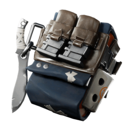 Utility Pack Back Bling Icon.png