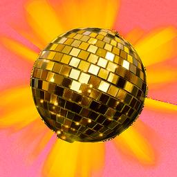 Golden Disco.png