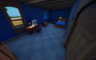 Homely Blue House4.png