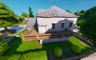 Pleasant Double Colored House14.png