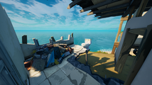 Pristine Point House S5 3.png