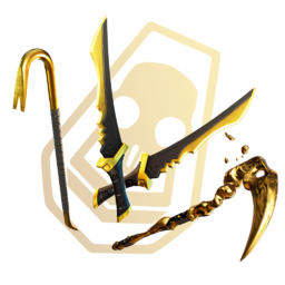 T-Featured-Pickaxes-Mastermind-Shadow-Pickaxe-details-with-background.png